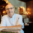 Chef Vishwesh Bhatt of Mississippi wins the coveted James Beard Foundation's 'Best Chef South' award