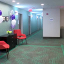 Grand Opening of Home2 Suites - Edison,NJ