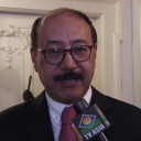 Grand Reception Held by The Embassy of India, Washington D.C. for AAPI