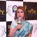 IFAB Music Awards 2019 Celebrations, NJ
