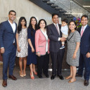 Gupta Agarwal Foundation in Texas donates $5 mln to fund heart health research and education