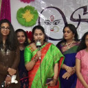 Shakti Foundation USA First Anniversary Celebration