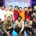 Mumbai Hip-Hop Dance Crew The Kings win US Reality Show World of Dance