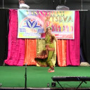 VT Seva Vasantham Annual Fundraising Event‎ at TVASIA Auditorium For Blind and Tribal Students, NJ