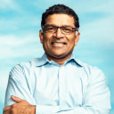 Vivek Sankaran is named President & CEO of Albertson's, America's 2nd largest supermarket chain
