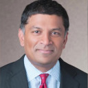 Albertsons Companies Appoints Vivek Sankaran President and Chief Executive Officer