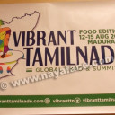 VIBRANT TAMILNADU - Photos