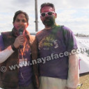 Holi Festival - Photos