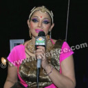 PadmaShree Shobhna Performance - Photos