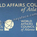 World Affairs Council of Atlanta - Photos