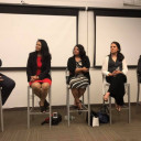 South Asians For America Hosts(SAFA) Panel On 'Pathways to Power'