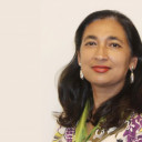 World Bank executive Anita Bhatia appointed Deputy Executive Director of NY-based UN-Women