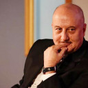 Actor Anupam Kher is 10th 'Most Influential Actor on Social Media,' according to Hollywood Reporter's Social Climbers Chart