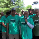 BAPS Charities Walk Green 2019 in Parsippany, NJ
