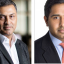 Two Indian American executives make the list of top 10 highest-paid CEOs