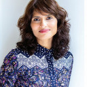 Chakshu Patel named to key position at Studio Museum in Harlem, NY