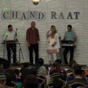 Chand Raat EID Celebrations were Held in New Jersey