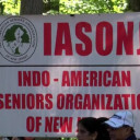 Indo-American Seniors Oranization Presents Clutural Summer Picnic in New Jersey