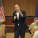 Sen. Cory Booker (D-NJ) hires several Indian Americans for his 2020 presidential campaign