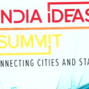 Ideas Summit and 44th Annual Meeting of the U.S.-India Business Council
