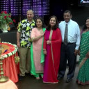 Malhaar Music Academy Celebrated 3rd Annual Recital