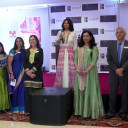 Manavi Annual Gala 2019 at NJ