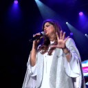 Sajda - Richa Sharma Live in Concert was Held in New Jersey