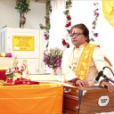 Sri Bhagavad Katha by Shree Acharya Kailash Ji Organized by Hindu Society of Greater Cincinnati, Ohio