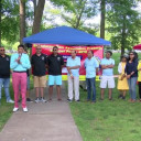 Bahadarpur Gam Association Presents Summer Picnic 2019 in New Jersey