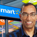 Former Google, Amazon employee and IIT Madras alumnus Suresh Kumar appointed Walmart's new CTO