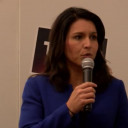 The 2020 Presidential Campaign of Tulsi Gabbard