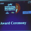 Vadilal International Gujarati Film Festival Award Ceremony in California