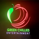 India Foundation Of Metropolitan Princeton (IFMP) Presented the Green Chillies Entertainment in New Jersey