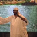 The Hindi Drama Celebrating Life of Shirdi Sai Baba Titled Sai Leela was Organized by Shirdi Sai Jalaram Mandir, Houston