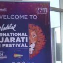 Vadilal International Gujarati Film Festival 2019 in California