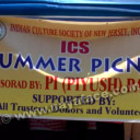 ICS Summer Picnic - Photos