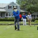 Isha Vidhya Golf Jaunt with Sadhguru at Monroe Township, NJ on July 2nd, 2019.