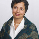 Urban sustainability researcher Anu Ramaswami named inaugural director of Chadha Center at Princeton University