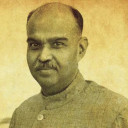 BJP Celebrates Birth Anniversary of Dr.Shyama Prasad Mukherjee in Illinois