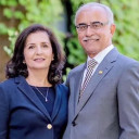 Debasish Dutta Named Chancellor of Rutgers University-New Brunswick