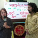 """Gappa Ani Barech Kahi"" a Program For the Seniors was Held by Maharastra mandal of Atlanta in Georgia"