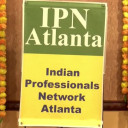 IPN Atlanta Organizations Bring Together Information Technology and Hinduism