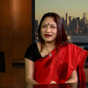 "In Conversation with Yoga Expert ""Rajshree Vora"""