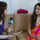Interview With Neena Gupta Hindi Film Actress who was Starred in Vikas Khanna's Film Adaptation of His Book 'The Last Colour'