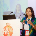Industry veteran Anshula Kant named Managing Director and CFO of the World Bank