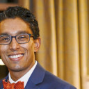 Pittsburg attorney Jagan Nicholas Ranjan confirmed by US Senate as Pennsylvania District Court federal judge