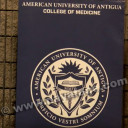 American University Of Antigua college of medicin - Photos
