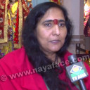 Didi Maa Pitambara Devi event Photos