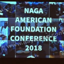 Naga American Foundation Conference - Photos