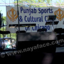 Punjab Annual Kabaddi Tournament- photos